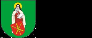 E-usługi w Gminie Tereszpol